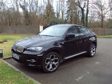 acheter siege auto acheter voiture occasion automobile garage