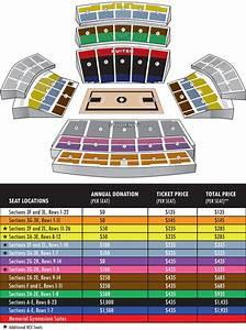 Vanderbilt Basketball Seating Chart Memorial Gymnasium Memorial Gymnasium Review About