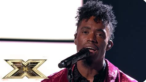 Betting On X Factor 2018 - 4 betting tips