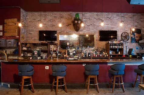 Bar Miami by 21 Best Bars In Miami To Drink At Right Now Summer 2019