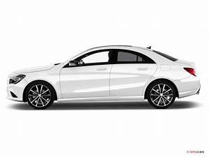 Mercedes Cla Blanche : mercedes benzclasse cla neuffascination classe cla 180 4 portes 2018 metz 57 753174056 ~ Melissatoandfro.com Idées de Décoration