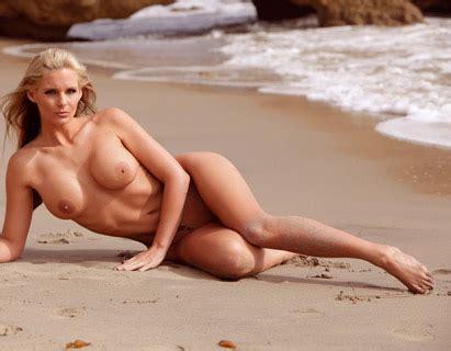 Phoenix Marie Porn Videos Pornburst Xxx