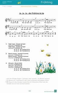 Kleine Fliegen In Der Erde : best 25 gedichte zum schulanfang ideas on pinterest ~ Frokenaadalensverden.com Haus und Dekorationen