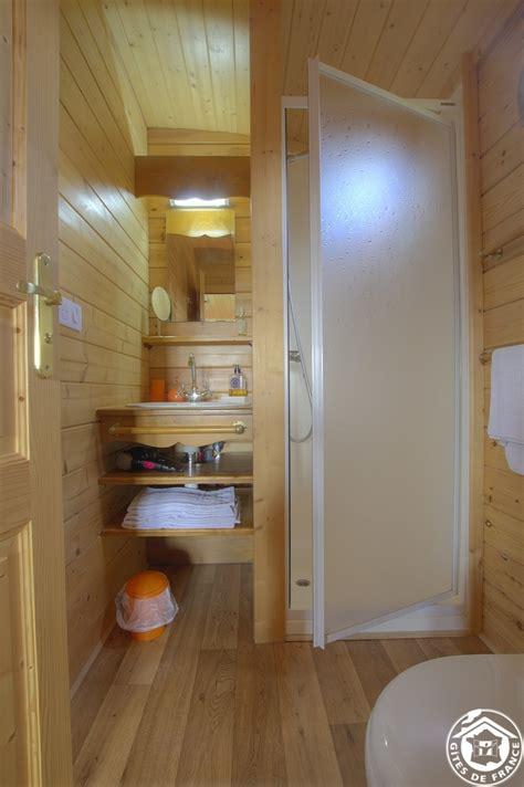 chambres d hotes dans l ain chambre d 39 hôtes les chambres d 39 hôtes de boyer à mantenay