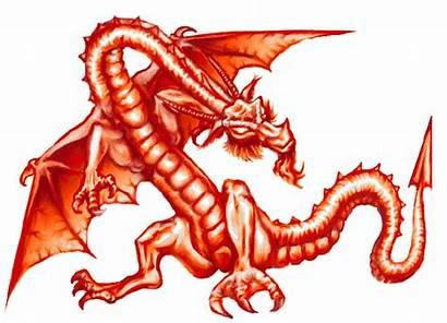 Dragon Clip Clipart Dragons Cliparts Masterz Cliparting