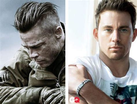 The Most Popular Grooming Products Of 2016 Photos