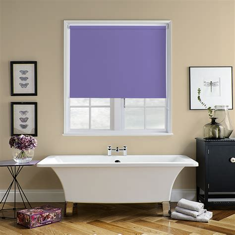Blinds Purple by Purple Blinds Made To Measure From Direct Blinds