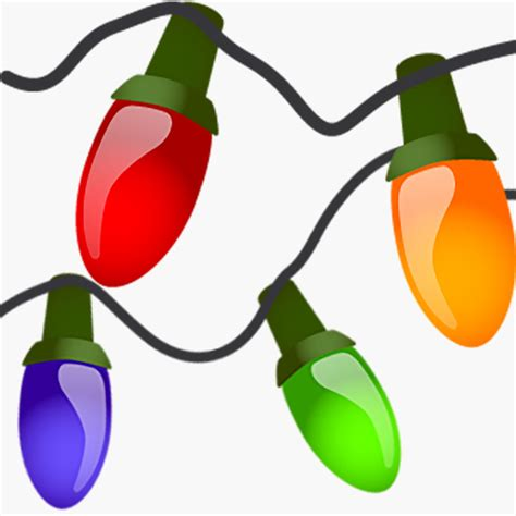holiday light recycling resources and tips from the green