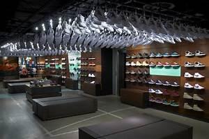 uncategorized maudmfj page 2 With biggest shoe store