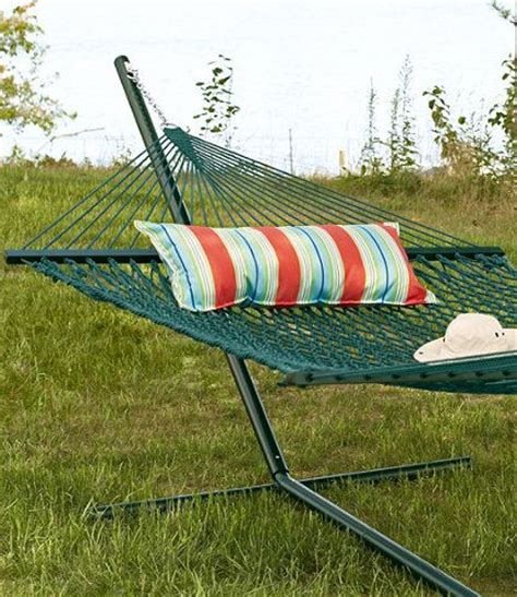 ll bean hammock 1023 best images about sioux falls hammocks on