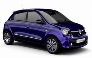 Achat Twingo : achat mandataire renault twingo 3 limited mandataire auto prim 39 europe auto ~ Gottalentnigeria.com Avis de Voitures