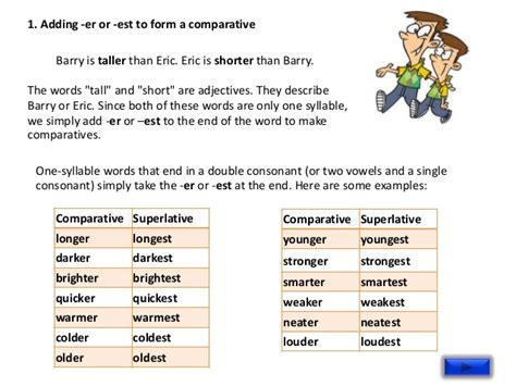 Spelling 2