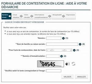Contester Un Excès De Vitesse : gestionnaires de flotte vous pouvez contester en ligne les pv d 39 exc s de vitesse ~ Maxctalentgroup.com Avis de Voitures