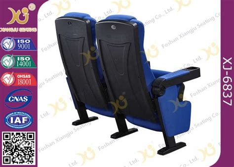 cup holders multiple children seat options