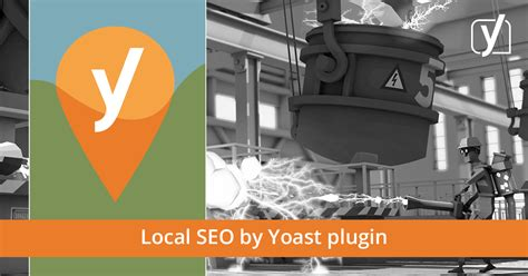 seo local local seo for yoast