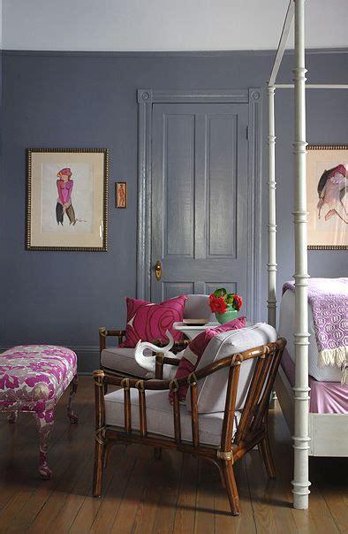 doors painted   color  walls  blend   stay hidden painted interior doors