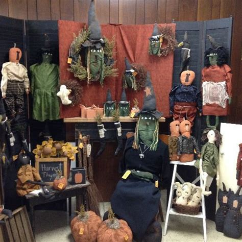 fall craft fair ideas 17 best images about my craft show displays on 4408