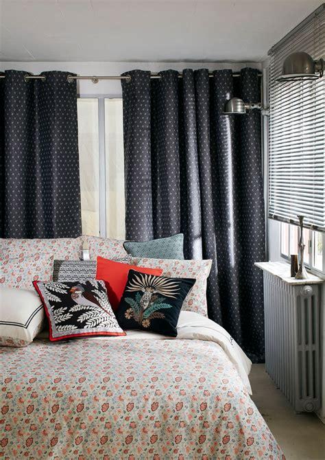 rideau chambre adulte rideau pour chambre a coucher 41812 rideau idées