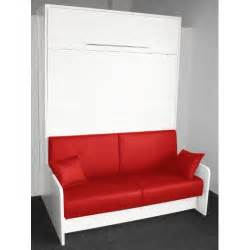 Lit Escamotable Pas Cher Conforama by Leader Bed Armoire Lit Escamotable Space Sofa Ch 234 Ne