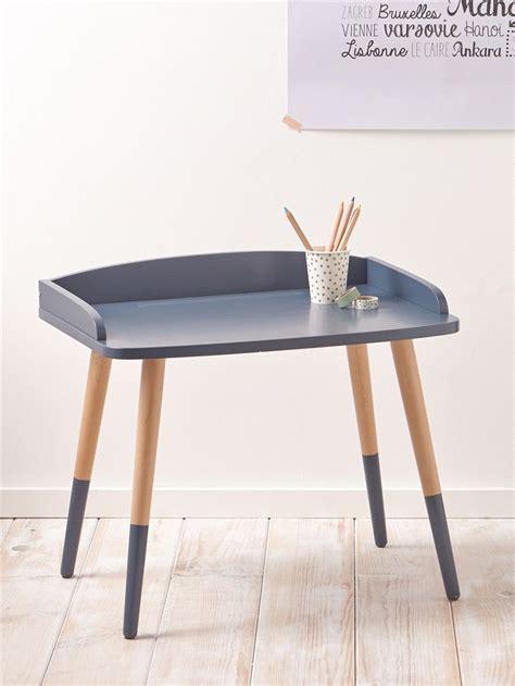 bureau table à dessin 17 meilleures idées à propos de tables à dessin sur
