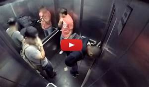 Camera Cachee 2018 : camera cachee ascenseur hydro photo cam scope ~ Medecine-chirurgie-esthetiques.com Avis de Voitures