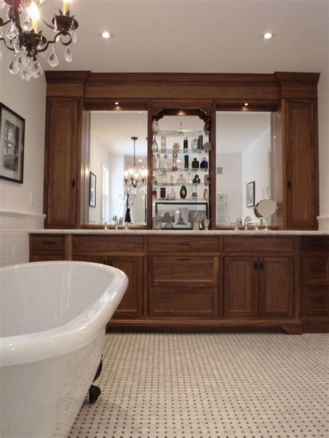 ferguson walk in bathtubs custom bathroom built by ferguson homes soaker claw
