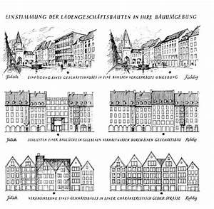 Bauen Wie Wir : architektur in ideen wohnt sich s schlecht welt ~ Lizthompson.info Haus und Dekorationen