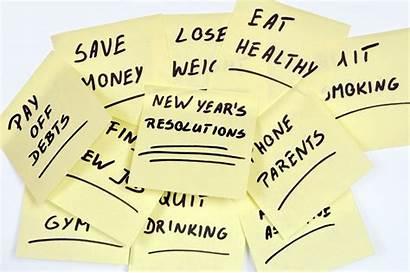 Resolution Help Stick Let Resolutions Plan God