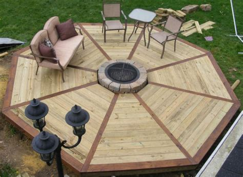 21 Best Images About Fire Pits On Pinterest