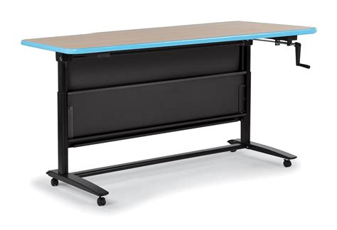 lift up computer desk adjustable desk promotes healthy learning and lifestyle by