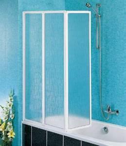 Pare Baignoire 60 Cm : douche salle de bain page n 6 ~ Dailycaller-alerts.com Idées de Décoration