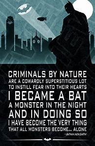 62 best Comic C... Famous Bruce Wayne Quotes