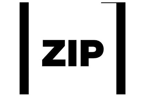 baixar arquivos selecionados do zip gratis