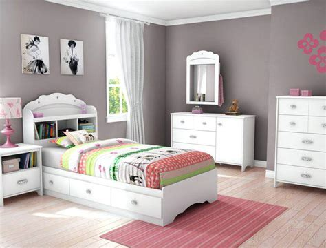 kids bedroom decor ideas 8 room decor size of kids 8 years room ideas