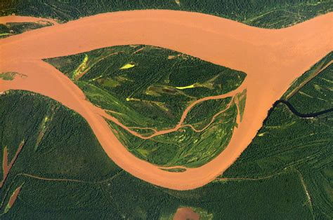 guaviare river wikipedia