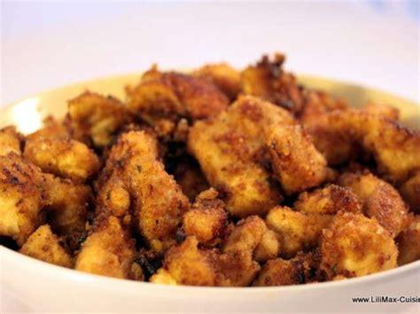 soja cuisine recettes recettes de sauce soja de lilimax cuisine