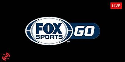 Fox Sports Stream