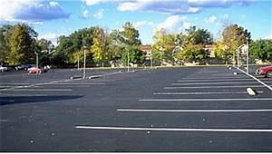 Parking lots - Urban Design - Landscape plants - Edward F ...  Parking