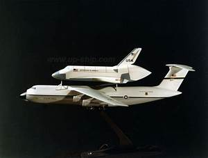 Future Space Shuttle Concepts (page 3) - Pics about space