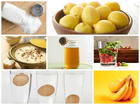 secrets de cuisine 15 secrets de cuisine qu 39 il faut absolument connaître