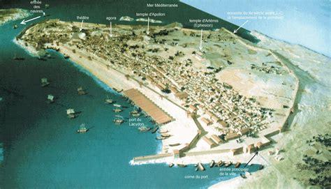 Carte De Le Gaulois 2010 Complete by Cours De Base Histoire Geographie Citoyennete