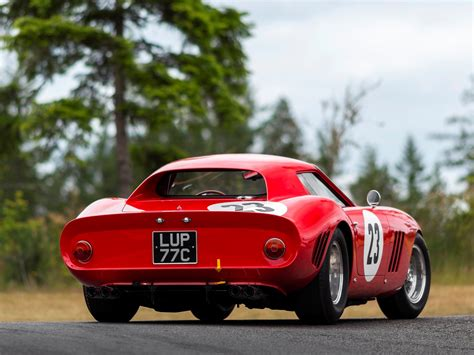Most Expensive Car by Most Expensive Cars Sold At Auction Car Magazine