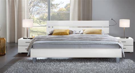 Designer Bett Günstig tiefes designer bett g 252 nstig kaufen treviso