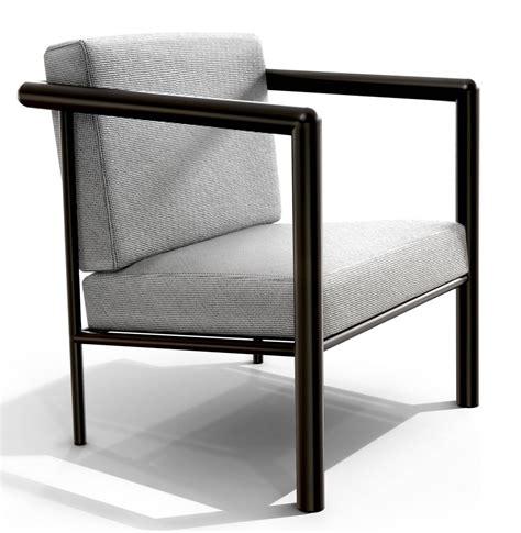 fauteuil de chambre petit fauteuil de chambre fauteuil relax notre s lection