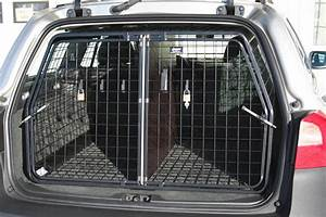 anyone know where to find a crate like this in the usa With dog crate size for german shepherd