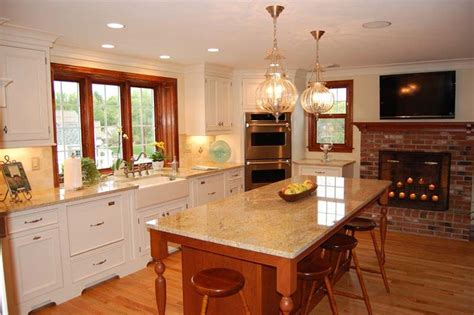 country kitchen seekonk transformational design wood palace kitchens inc 2882