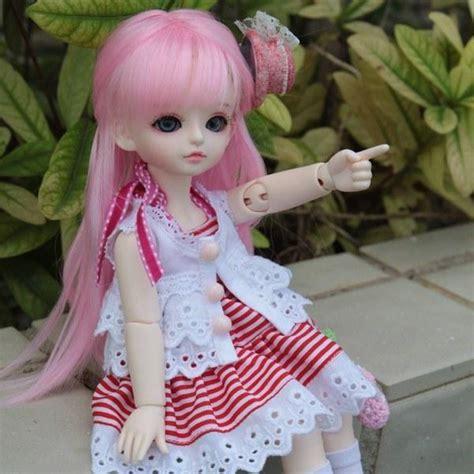 wallpaper baby doll impremedia net