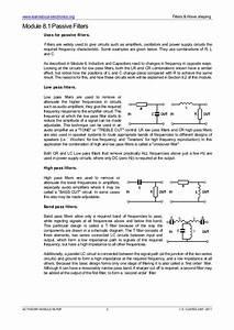 Ac Theory Module08