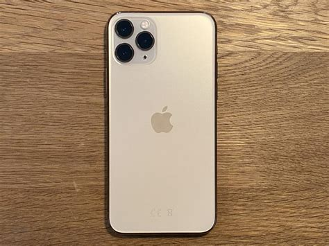 apple iphone pro long term review updated deals