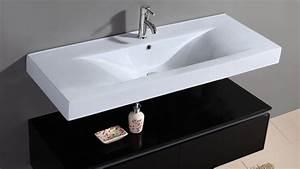 meuble salle de bain design italien iconartco With meuble de salle de bain design italien
